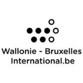 Wallonie Bruxelles Internationnal